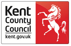 Kent County Council – a new travel planning tool