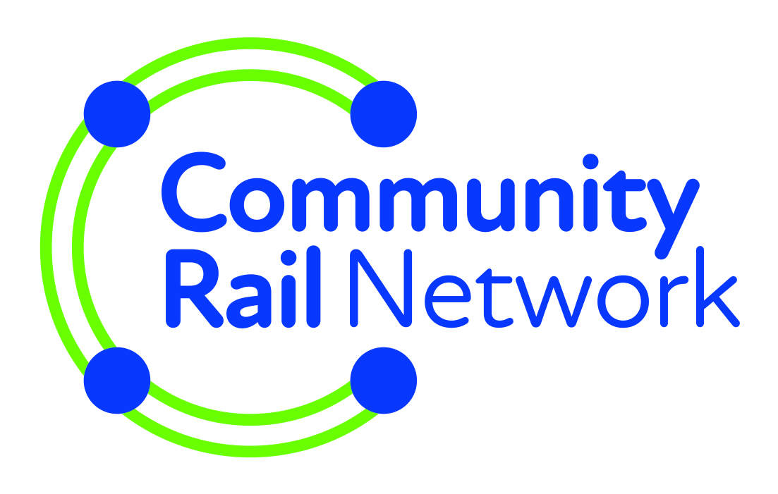 Guidance for community rail partnerships and station friends on the Coronavirus